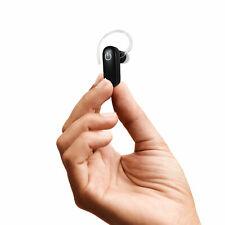 Mini Wireless Casques Écouteur Bluetooth Mains Libres Pour Téléphone Portable
