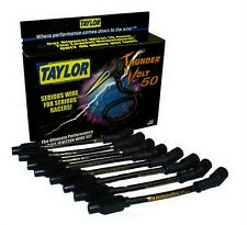 Spark Plug Wire Set-LT Taylor Cable 98003