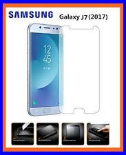 Vetro temprato pellicola protettiva display per samsung Galaxy J7 (2017) SM-J730