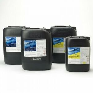 NEW COLLECTION ONLY 14/15% Sodium Hypochlorite  20 litre Patio cleaner 20L ch...