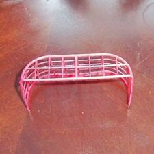 Hockey Net     table top game