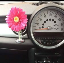 Vw Beetle Flower Ebay