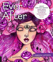 NEW Ever After By Tamara Laporte Paperback Free Shipping