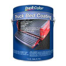 Dupli Color Truck Bed Liner Paint Ebay