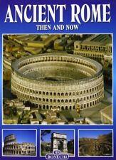 Tutta Roma Antica Comera (Tourist Classics),