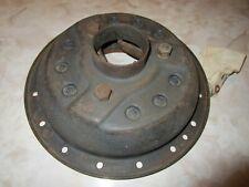 "9"" Clutch Pressure Plate & Cover Assy. 1938 39 40 41 42 46 47-1954 Hudson 6 Cyl."