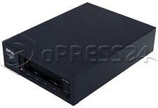 DELL 0g9811 PowerVault 110t DLT vs160e Unidad de cinta