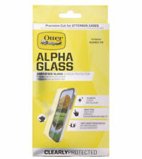 OtterBox Alpha Glass Screen Protector Clearly Protected For Huawei P9