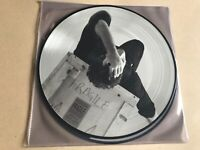 Mark Ronson ‎– Late Night Feelings 2 x vinyl lp picture disc ltd MINT SEALED NEW