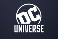 The DC Universe Online Account - 24 MONTHS Access - Fast Delivery