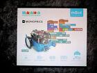 Makeblock Mbot Creative Arduino Educational Robot Kit Bluetooth
