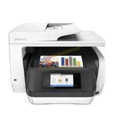 STAMPANTE INKJET MULTIFUNZIONE A COLORI HP OfficeJet Pro 8720