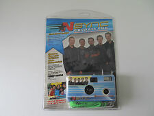 N Sync Photo Fan Pack 35mm Camera 18 Photos with N Sync Borders