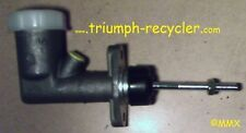 CLUTCH BRAKE MASTER CYLINDER NEW ROVER P5 P5B P6?