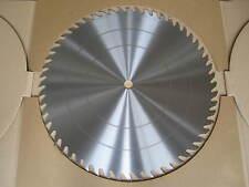 CV bois de chauffage Lame de scie circulaire 700 X 3,2 x 30 mm, pour 56 A de