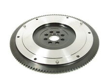 Competition Clutch Lightweight Steel ST Flywheel RSX Type-S / 02-11 Civic Si K20