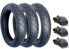Conjunto de neumáticos Talla 12 1/2 X 2 1/4 (57-203)