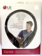 Accesorios LG Universal para teléfonos móviles y PDAs