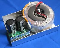500W CNC Servo Stepper Motor Linear Power Supply  PS-5N70 peark 12A 70VDC 7A