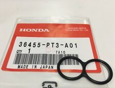 Genuine Honda Acura Electronic Idle Air Control CNTRL Valve Gasket IAC O-Ring