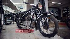 BMW R 2 Oldtimer Bj. ca 1931 (Bj geschätzt)