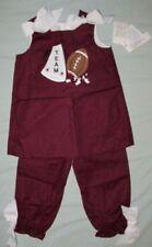 b2b7d5252df14 Bailey Boys' Newborn-5T Girls' Clothes for sale | eBay