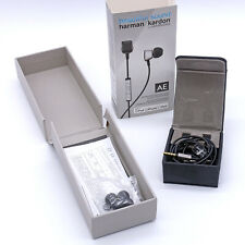 APPLE - Harman Kardon AE Premium In-Ear-Kopfhörer mit Mikrofon
