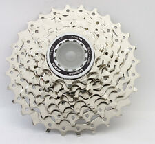 Shimano 105 CS-5700 11-28T 10 Speed Cassette, New in box