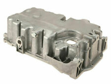 For 2006-2008 Volkswagen Passat Oil Pan 66762SQ 2007