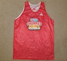 42886fa4da08 PUREFOODS CHUNKEE GIANTS  51 Reversible Adidas PBA Philippines Basketball  JERSEY