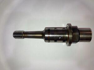 CADILLAC NORTHSTAR 4.6L STS SRX XLR RWD VVT OIL CONTROL VALVE 12613455