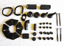 Vintage Yamaha RD 350 RD350 Rubber Kit Grommet