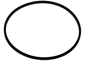 Transfer Case Adapter Seal-Auto Trans Case Extension Seal 1358899