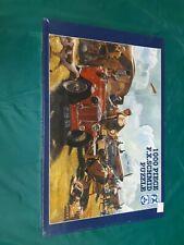 New ListingTo The Victor F.X. Schmid 1000 Piece Jigsaw Puzzle James Dietz 1997 (New Sealed)