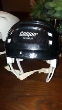 Cooper Sk600 Jr. Helmet