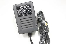 NETGEAR AC-DC Adapter Power Supply PWR-002-010 – DC 12V 1.2A – P/N AD-121200DS