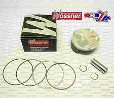 Kawasaki KXF250 KXF 250 Haut Compatible 11-14 76.96mm A Wossner Kit Piston
