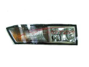 For 2007-2013 Cadillac Escalade Passenger Side Fog Light Lamp RH