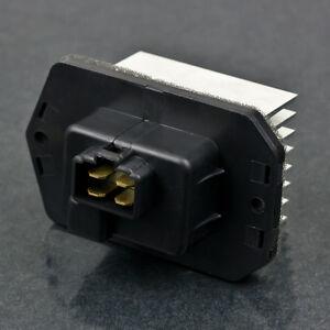 HVAC Blower Motor Resistor 2005-2010 HONDA ODYSSEY-MT1825
