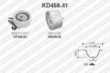Kit Distribution SNR ALFA ROMEO 145 1.4 i.e. 16V T.S. 103 CH