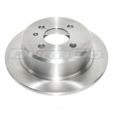 Disc Brake Rotor fits 1984-1991 BMW 325i,325is 325e 318i,318is  AUTO EXTRA DRUMS