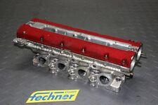 Zylinderkopf Links Ferrari 355 2.7 Motronic 2154015 177962 GENERALÜBERHOLT
