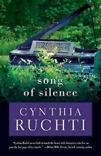 Song of Silence: By Ruchti, Cynthia