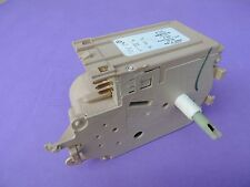 3954170  GENUINE WHIRLPOOL TOP LOAD WASHING MACHINE TIMER SUITS  6ALSR7244JQO