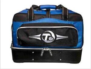 Taylor Midi 4 Bowl Bowls Bag