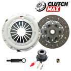 OEM CLUTCH KIT with SLAVE CYL for 2002-2003 CHEVY S10 GMC SONOMA 2.2L 4CYL