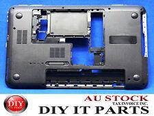 HP DV6-6 DV6-6000 Bottom Case Cover 640419-001 665298-00 HPMH- B2995032G00004