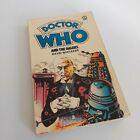 Doctor+Who+Target+Novel+The+Daleks