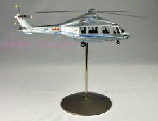 44 cm Z-15  transporter helicopter model 1-32 (L)