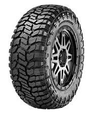 4 New Patriot Rt Lt295x65r20 Tires 2956520 295 65 20